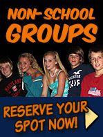 Register Your Group